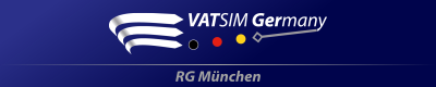 RG-Muenchen_Events.png