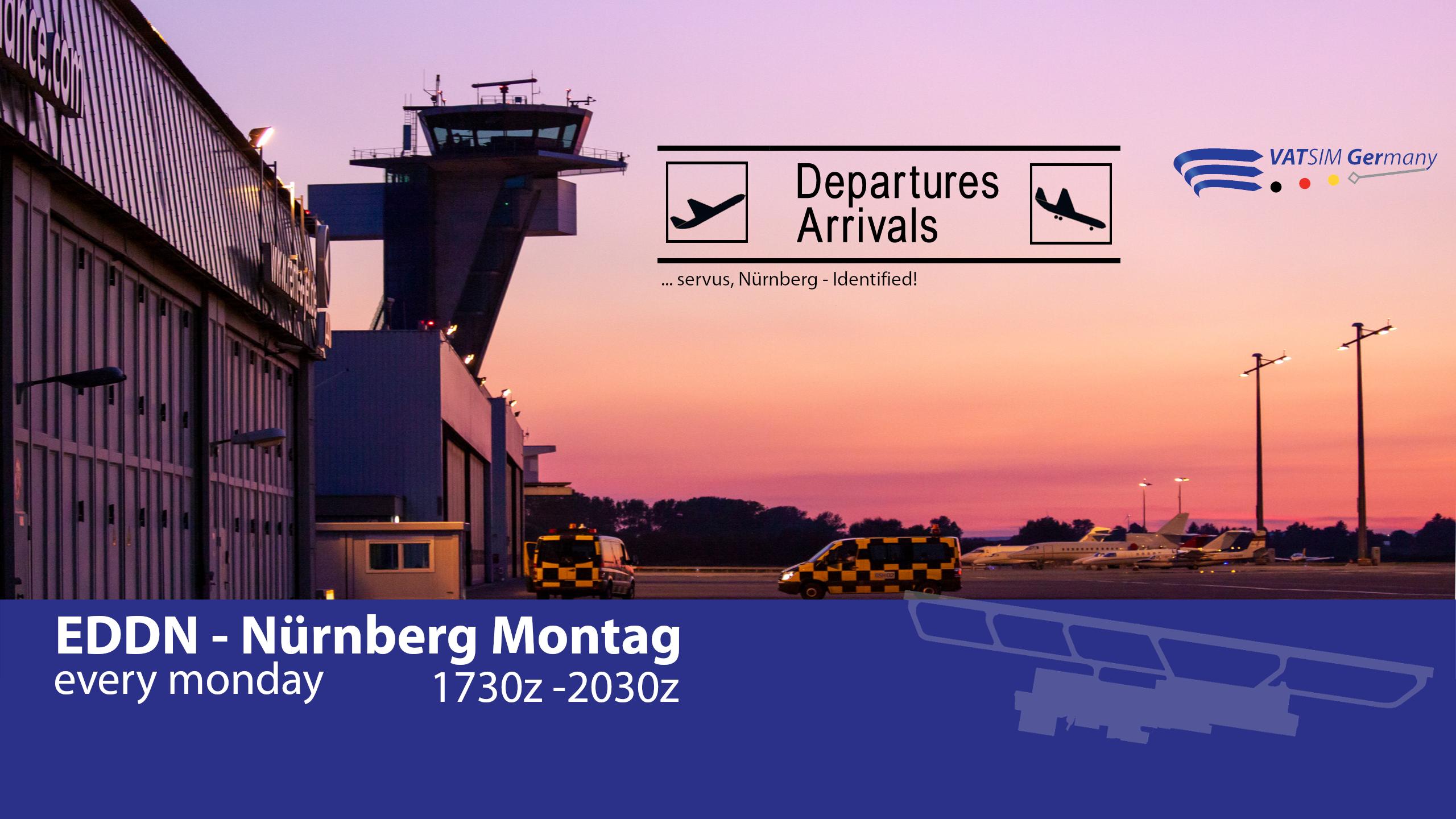 nuremberg-monday_s.png